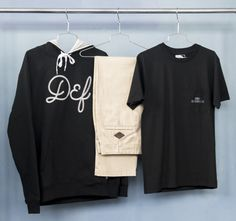 Def Mfg Co.