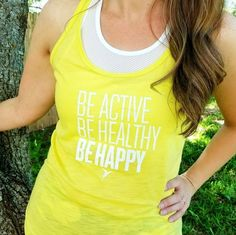 I'm a firm believer in being active to be happy - not to be skinny. It's amazing how fun it can be to move your body once you stop obsessing about how many calories you're burning. . . Right now my fitness routine mainly includes yoga walking with small spurts of jogging and the occasional barre class. Weight lifting and intense HIIT workouts just aren't calling to me right now so I'm taking a break from them. . . And I feel amazing. . . Do what you love (instead of what you feel obligated…
