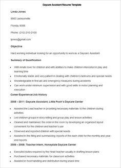 Www.resume.com Teachers Httpwwwteachersresumesau Teachers' Professional