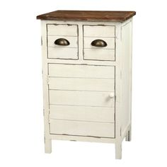 perfect for stowing remotes in your living room or stacking must read books by your bed this wood accent table brings warmly weathered style to you amazoncom stein world furniture anna apothecary