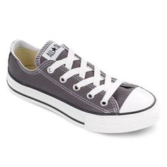 4708df15619 Converse Chuck Taylor All Star Double Tongue Womens Sneakers - JCPenney