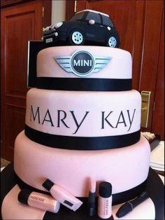 Mini MK
