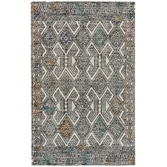330 Rug Love Ideas In 2021 Rugs Area Rugs Colorful Rugs