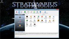 Kamarnya Pekick: Software Untuk Uninstall Program dan registry
