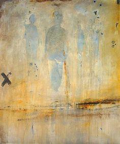 Figuratively Speaking  By Peter Kuttner