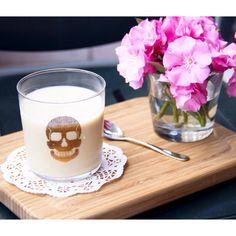 iced coffee, coffeerem, coffeetime, kahve, kahve fotoğrafları,