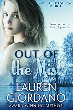 Out of the Mist (Can't Help Falling Book 1) by Lauren Gio... https://www.amazon.com/dp/B01JWN3OTO/ref=cm_sw_r_pi_dp_x_zwtByb7DNBVTX