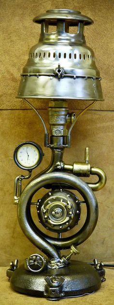 Steam plant ≤≥≤≥≤≥≤≥≤≥≤≥≤≥≤≥≤≥≤≥≤≥≤≥≤≥≤≥ ♥ Gaby Féerie créateur de bijoux à thèmes en modèle unique. Des pièces originales à ne pas manquer ♥ Présente.sur.pinterest.➜ https://fr.pinterest.com/JeanfbJf/pin-index-bijoux-de-gaby-f%C3%A9erie/ et.sa.boutique.➜ http://www.alittlemarket.com/boutique/gaby_feerie-132444.html