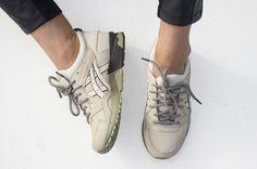 ASICS GEL-LYTE V H6R0L 0202,  this sneaker is now available at www.frontrunner.nl
