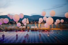 Brown Beach Hotel - All Inclusive Wedding Hotel in Croatia Candy Wedding Favors, Beach Wedding Favors, Destination Wedding, Beach Weddings, Hotel Wedding, Wedding Venues, Wedding Ideas, Beach Wedding Groomsmen, Wedding Outfits For Women