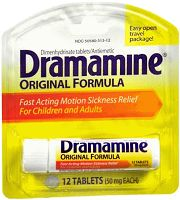 $0.75 off ANY Dramamine Product Coupon on http://hunt4freebies.com/coupons