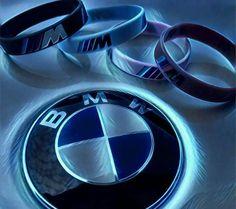 BMW My Dream Car, Dream Cars, Bmw M3, Bmw Quotes, Bmw Girl, Bmw 7 Series, Automotive Group, Bmw Love, Bmw Classic