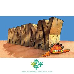 Pazartesi sendromuna son #networkmarketing #isaramaisinikur