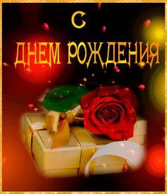 image (600×700)