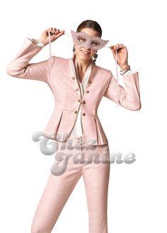 Boutique Chez Janine – Brautmode, Brautkleider und Festmode für Sie und Ihn - Hosen Outfit, Romance, Boutique, Pants, Dresses, Fashion, Baggy Dresses, Modern Women, Grad Parties