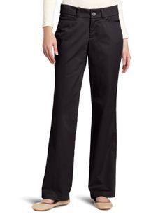 Dockers Women's Classic Metro Trouser Pant           ($34.99) http://www.amazon.com/Dockers-Womens-Classic-Metro-Trouser-Pant/dp/B009H2K9L2%3FSubscriptionId%3D%26tag%3Dhpb4-20%26linkCode%3Dxm2%26camp%3D1789%26creative%3D390957%26creativeASIN%3DB009H2K9L2&rpid=ep1391704071/Dockers_Womens_Classic_Metro_Trouser_Pant