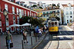 10 Lizbon Ideas Lisbon Visit Portugal Portugal Cities