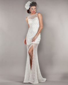 Dress People Ltd. Jovani Style