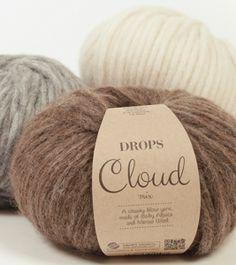 Drops|Cloud