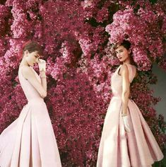 Find More Prom Dresses Information about Free Shipping Audrey Hepburn by Norman Parkinson Light Pink Cocktail Dress 2016 Pleated Knee Length Homecoming Gown Prom Dress,High Quality dress up black dress,China dress sleeves Suppliers, Cheap dresses debenhams from Kingshow Bridal on Aliexpress.com