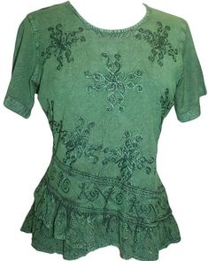 347e49b1a2 26 Best Agan Traders Best Selling Blouses   Dresses for the Summer ...