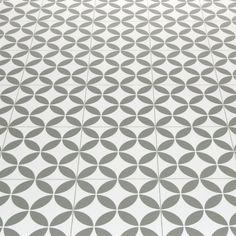 Patterned lino - carpet right Mardi gras range Vinyl Flooring Bathroom, Bathroom Vinyl, Hallway Flooring, Vinyl Tiles, Bathroom Floor Tiles, Kitchen Flooring, Family Bathroom, Kitchen Tiles, Vinyl Flooring Uk