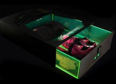 """Wish these came in GS! So sad!  Nike Kobe 8 Mambacurial """"Speed Pack"""""""