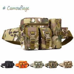 Refire Gear Sports Waterproof Bags Tactical Outdoor Travel Large-capacity Backpack Hiking Camping Climbing Trekking Fishing Bag Pleasant In After-Taste Climbing Bags Camping & Hiking