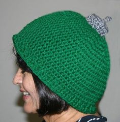 Hey, I found this really awesome Etsy listing at https://www.etsy.com/listing/569690045/adult-christmas-ball-ornament-hat