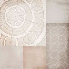 Floor tiles range Massena in size, is a porcelain tile with like finish. Porcelain Tile, Tile Floor, Natural, Tiles, Tapestry, Curtains, Flooring, Texture, Outdoor Decor