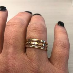 Shannon added a photo of their purchase
