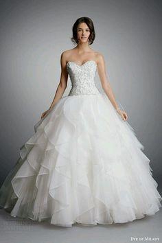 Niçe dress