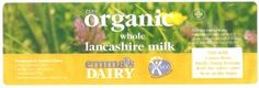 Gazegill Organics are an award winning Organic farm offering Raw Milk and a wide range of rare breed Organic Meat boxes and products. Organic Meat, Organic Farming, Meat Box, Raw Milk, Dairy, Label, Organic Gardening