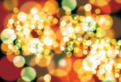 Add a bokeh effect to your images #Photoshop #Photoshop    http://www.creativebloq.com/photoshop/make-great-bokeh-effect-10121000#