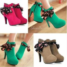 Which ones :)