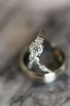 Engagement ring help - Pre-plan wedding ceremony well ahead of time. Start your planning as quickly as possible so that you have more choices are offered to you. Pretty Engagement Rings, Wedding Engagement, Sapphire Band, Ring Shots, Museum Wedding, Womens Wedding Bands, Diamond Wedding Rings, Diamond Are A Girls Best Friend, Bridal Jewelry