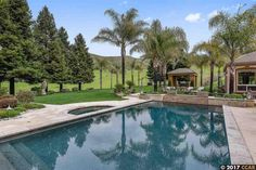 View 28 photos of this $4,850,000, 5 bed, 6.0 bath, 7190 sqft single family home located at 38 Pheasant Run Pl, Danville, CA 94506 built in 1998. MLS # 40771408.