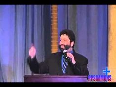 Rabbi Jonathan Cahn's message at Presidential Prayer Breakfast/he is the author of The Harbinger