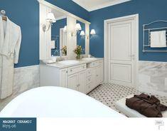 łazienka_w_kolorze_niebieskim