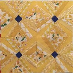 Resplendent Sew A Block Quilt Ideas. Magnificent Sew A Block Quilt Ideas. Quilting For Beginners, Sewing Projects For Beginners, Beginner Quilting, Scrappy Quilts, Easy Quilts, Quilt Block Patterns, Quilt Blocks, Quilting Projects, Quilting Designs