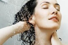 Oily Hair: Natural Best Home Remedies