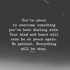 Are you searching for images for motivational quotes?Browse around this website for unique motivational quotes ideas. These positive sayings will make you enjoy. Quotes Mind, Quotes Thoughts, Life Quotes Love, Quotes For Him, Great Quotes, Quotes To Live By, Amazing Quotes, Thankful Quotes Life, Stay Strong Quotes
