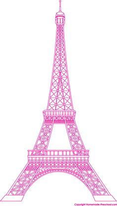 Eiffel Tower 3doodler 3d Zeichenstift Eiffelturm Und
