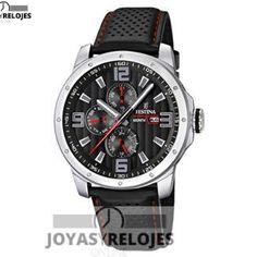 df1febb7b540 7 mejores imágenes de Relojes Sport para hombres!