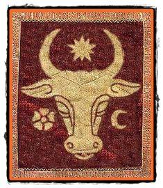 8 Martie 2014 Ziua mamei si Ziua femeii Moldova, Hades, Symbols, Traditional, Ornaments, History, Martie, Tattoo Ideas, Astrology