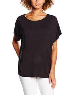 New Look Women's Lila Oversized Tops - http://www.css-tips.com/product/new-look-womens-lila-oversized-tops/ #affiliate