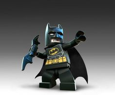 Cheap lego wallpaper, Buy Quality stickers lego directly from China lego poster Suppliers: Custom Justice League Sticker Lego Wallpaper DC Comics Lego Poster Superheroes Wall Stickers Batman Mural Christmas Decor Lego Batman 2, Batman Meme, Batman Film, Batman Party, Im Batman, Lego Dc, Batman Poster, Super Batman, Batman Stuff