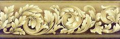 Бордюры. Лепнина, драпировка. Обсуждение на LiveInternet - Российский Сервис Онлайн-Дневников