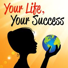 Success motivation for your life