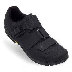 Giro Terraduro MTB Shoes | Jans.com